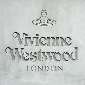 242 Vivienne Westwood_c0041928_17564317.jpg