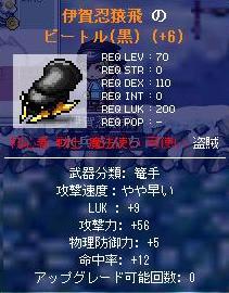 e0087434_1243459.jpg