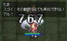 a0053943_5231169.jpg