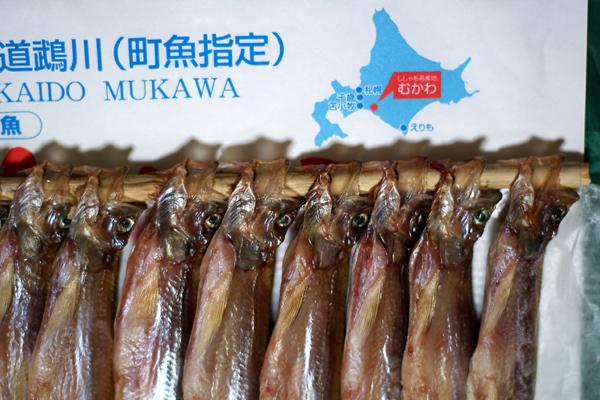 柳葉魚_c0054876_6254680.jpg