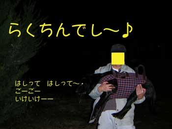 b0004694_1694347.jpg