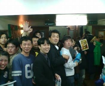 長崎シベ超祭り_e0082011_9484757.jpg