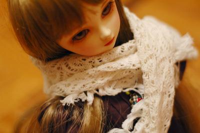 c0020131_23391074.jpg