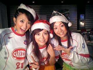 GirlsBox☆_c0038086_273245.jpg