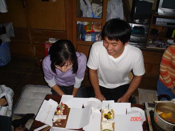 My Birthday_e0046428_17115727.jpg