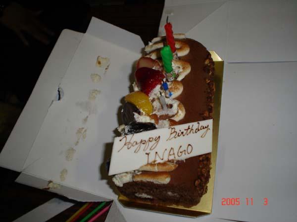 My Birthday_e0046428_17122461.jpg