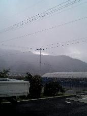 初雪_e0036730_12131451.jpg