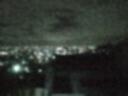 石切温泉は夜景も綺麗_c0070933_23424582.jpg