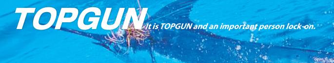 トップガンルアー【TOPGUN】で大物ロックオン トップガンルアーの実績と特徴[カジキトローリング]_f0009039_1538232.jpg