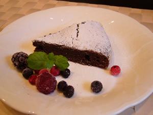 チョコレートケーキ_f0006899_15541517.jpg