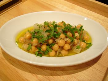 豆のサラダ_f0006899_167590.jpg