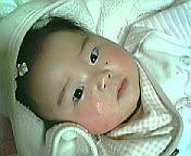 e0045101_200656.jpg