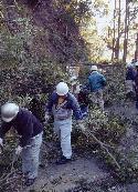 地域支援企画員からの報告_a0051612_20103461.jpg