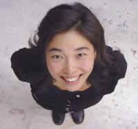 mihoko hakata_e0082852_12302724.jpg