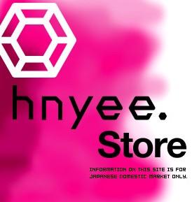 hnyee.store_b0067355_12453973.jpg