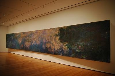 MOMA (ニューヨーク近代美術館)_e0076932_2139531.jpg