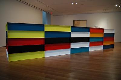 MOMA (ニューヨーク近代美術館)_e0076932_21435565.jpg
