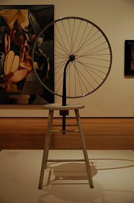 MOMA (ニューヨーク近代美術館)_e0076932_2145424.jpg