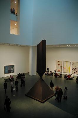 MOMA (ニューヨーク近代美術館)_e0076932_21535667.jpg
