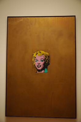 MOMA (ニューヨーク近代美術館)_e0076932_2213146.jpg