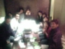 12月6日今度は大阪で飲み会_c0070933_14142279.jpg