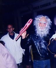 アテネの夜の祭り_c0011649_135483.jpg