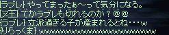 b0050075_17175518.jpg