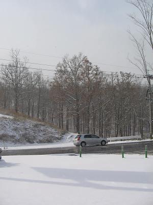 白い風土への慕情・・・雪景色の豊後_c0001578_1213942.jpg