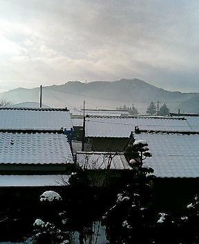 今日の川内村_d0027486_21284217.jpg
