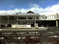 病院へ行ってきました。_d0028589_13595372.jpg