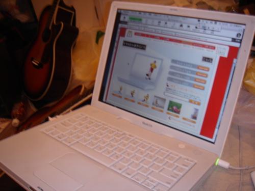 f0013495_20102991.jpg