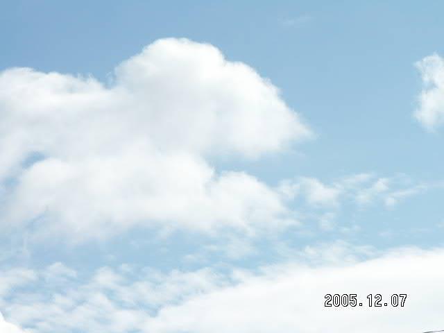 a0032097_14141100.jpg
