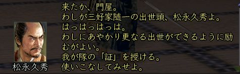 a0032309_1571048.jpg