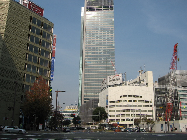 豊田毎日ビル_f0016320_1724366.jpg