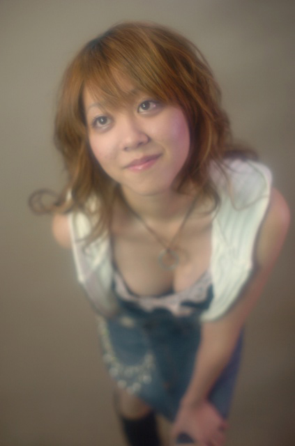 カメラテスト_c0051132_22564476.jpg