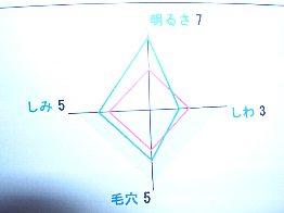 a0025361_081362.jpg