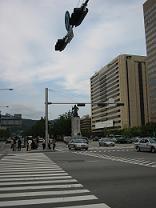 ソウル旅行①_b0029699_21594130.jpg