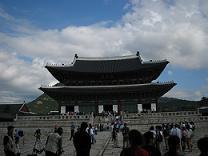 ソウル旅行②_b0029699_22323375.jpg