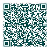 b0024910_0371948.jpg