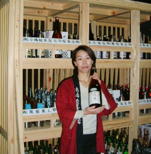 100年貯蔵酒プロジェクト あぁ浪漫だなぁ・・・_d0005720_1118424.jpg