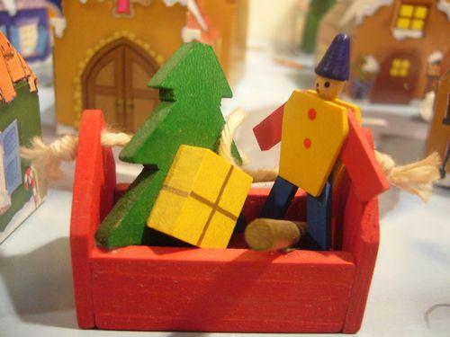 REUGEのクリスマスベル♪_a0053662_044214.jpg