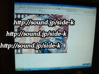d0057770_06228.jpg