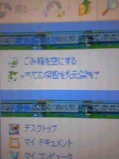 e0038192_20562642.jpg