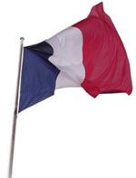 フランス革命、煽動家、恐怖政治・・・_b0008910_23491079.jpg