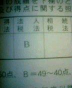 b0020320_16281539.jpg