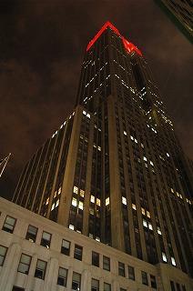 Empire State Building_e0076932_1355984.jpg