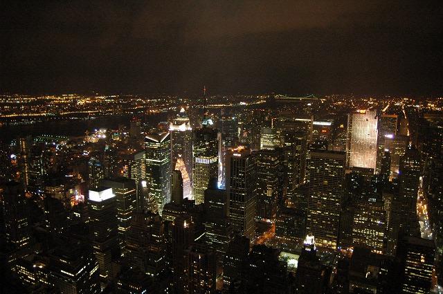 Empire State Building_e0076932_13563456.jpg
