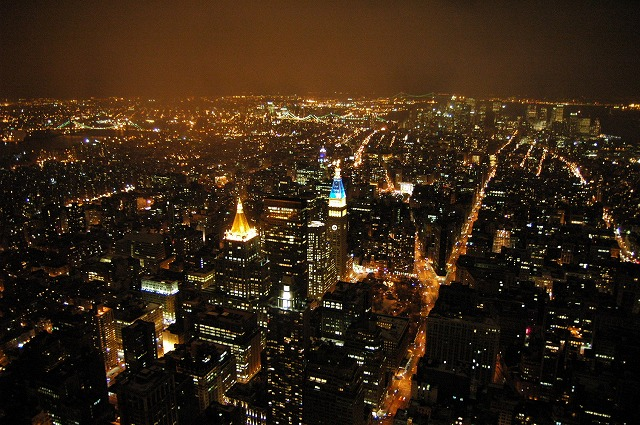 Empire State Building_e0076932_1412638.jpg
