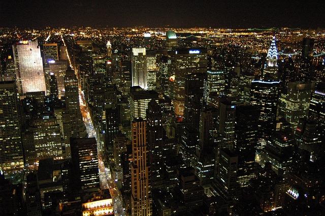 Empire State Building_e0076932_1424315.jpg