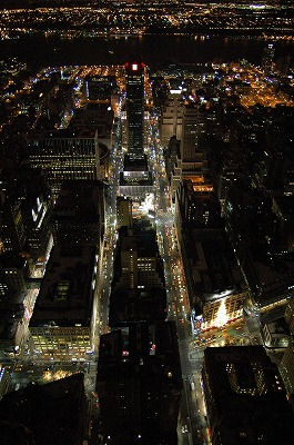 Empire State Building_e0076932_1445569.jpg